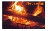 NEO PLAT CLIQUEZ-ICI